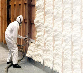 Insulation Services - Puyallup, WA