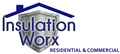 Insulation Worx Residential & Commercial